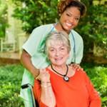 HomeCare Hospice Services