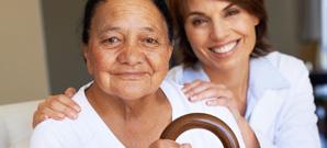 Hospice care senatobia ms
