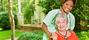 homecare hospice